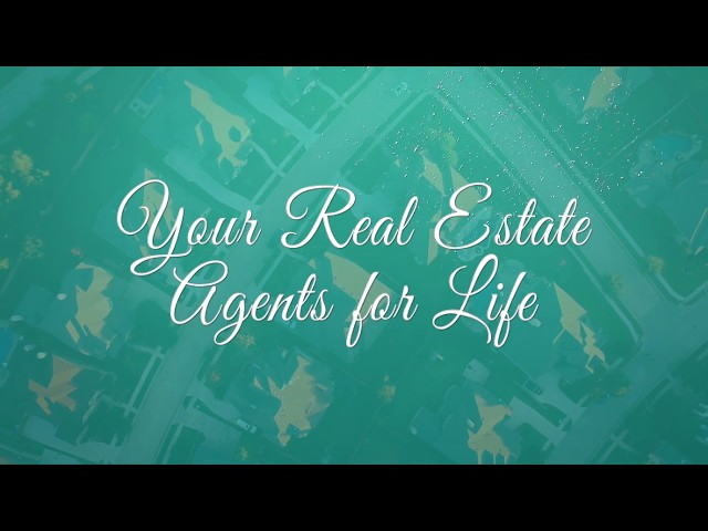 Doss Family Testimony of Gigley Real Estate