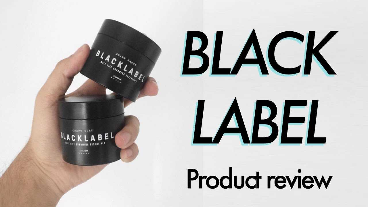 It's just a picture of Unforgettable Black Label Mens Hair