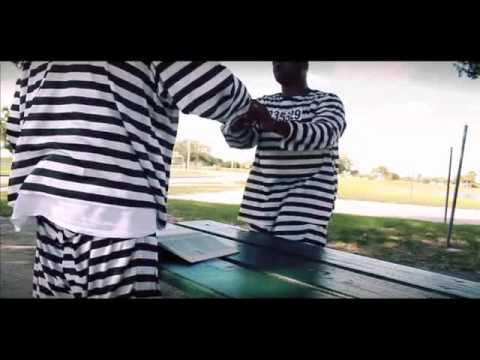 KENT OSBOURNE  I'M BETTA  MUSIC VIDEO