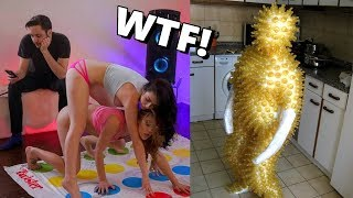 wtf-is-happening-in-these-pictures-32