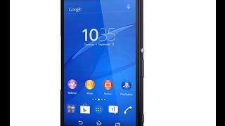 Мобильный телефон Sony Xperia Z3 Compact Видео Обзор(Магазин - http://goo.gl/nAuyjf Sony Xperia Z3 Compact – смартфон, который делает вашу жизнь лучше. Ведь она очень непредсказуем..., 2015-04-11T16:55:47.000Z)