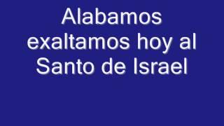 Miel San Marcos - El Santo De Israel
