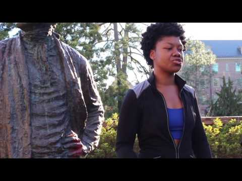 Episode 8: Black History Matters