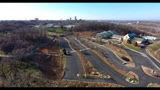 Zoo, Lauritzen Gardens, Kenefick Park, 4K, 4.1 Miles, Spring