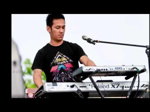 Five Minutes - Tambatan Hati