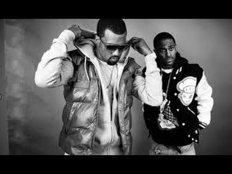 kanye west new All your fault lyrics ft Big Sean