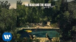 The Head and the Heart – False Alarm (Official Audio)