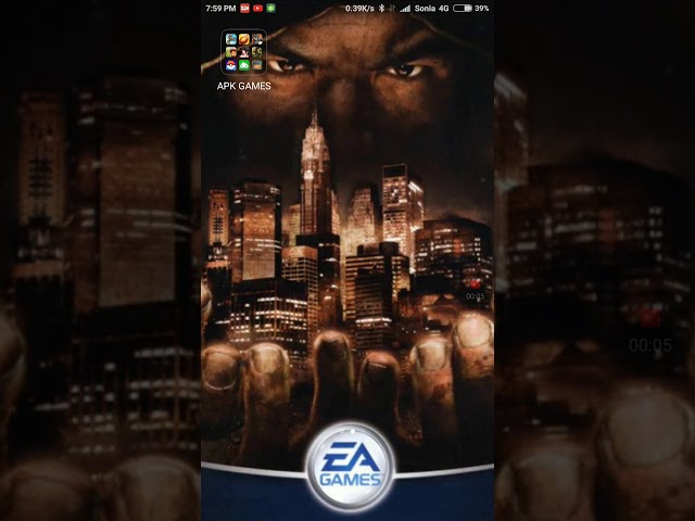 Download Game Ppsspp Gold Iso Def Jam Onovoph1976 Site