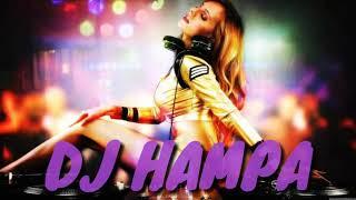 [1.24 MB] DJ HAMPA - ARI LASSO