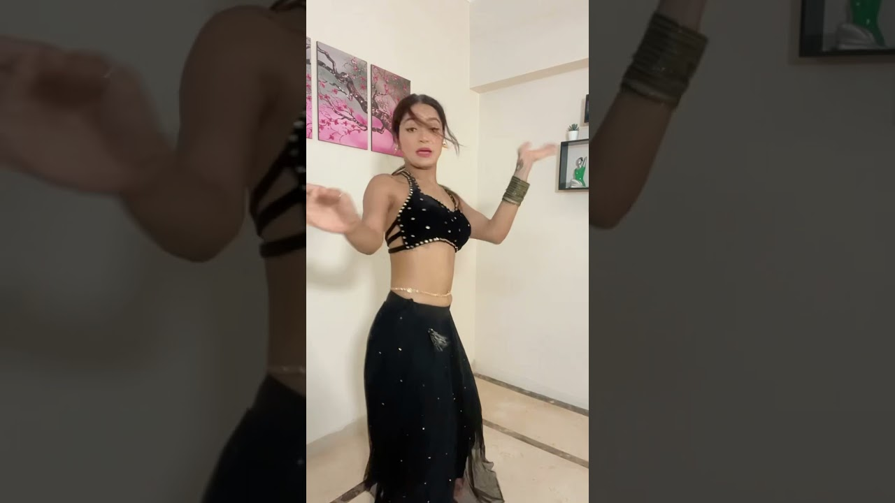 Bole Chudiyan | Dance Shorts | LiveToDance with Sonali