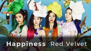 KPOP RANDOM PLAY DANCE (2009-2018) [Girls version]