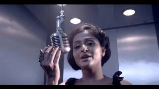 Download Up & Down - Malayalam Movie - Promo Song -  By Remya Nambeesan - HD MP3 song and Music Video