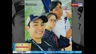 BT: Kapuso couples, bonding ang pagta-travel together