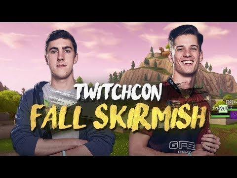 This is how we won $255,000 playing Fortnite...