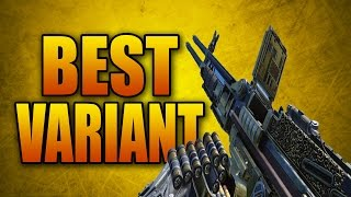 Best Elite Weapon Variant in Advanced Warfare! (Elite Weapons Ep. 2 - Pytaek Loophole)