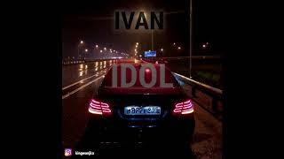 Baixar IVAN - IDOL (prod. Mike)