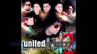Manny Montes - WEPA ★United Kingdom 2★ / NUEVO 2013