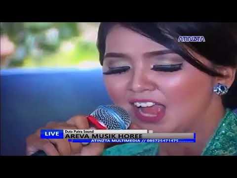DESPACITO (Eva Antariksa) AREVA MUSIC HOREE 2017