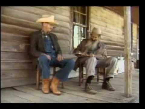 """Appalachian Journey"", Alan Lomax (1991)"
