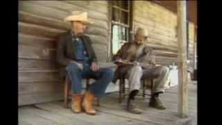 """Appalachian Journey"", Alan Lomax (1991)"
