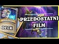 PRZEDOSTATNI FILM - TEMPO MAGE - Hearthstone Deck (Rastakhan's Rumble)