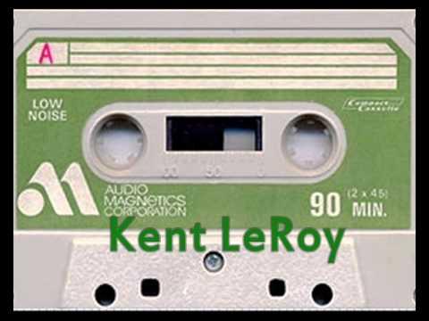 kent le roy quiero cantar del amor album completo 1980