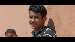 Mister You Feat  Hamouda   Ti Amo Clip Officiel
