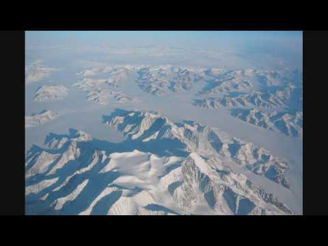 Landscape and Architecture (HD) - 15 - Greenland