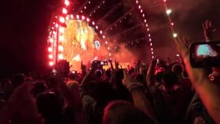 EDC ORLANDO 2013 AFTER MOVIE