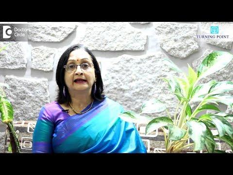 How to get rid of homosexuality? - Dr. Sulata ShenoyKaynak: YouTube · Süre: 3 dakika49 saniye