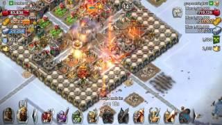 Age of Empires®  Castle Siege 11 01 2017 21 45 44