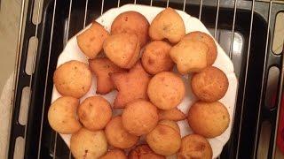 Нежные и вкусные кексы с цукатами #рецепт кексов #кекс