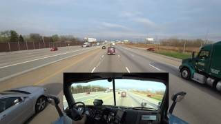 4442 inside out trucking
