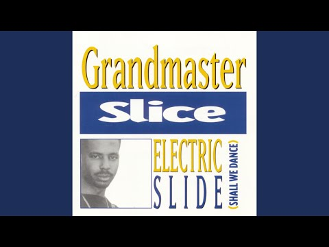 Electric Slide (Shall We Dance)