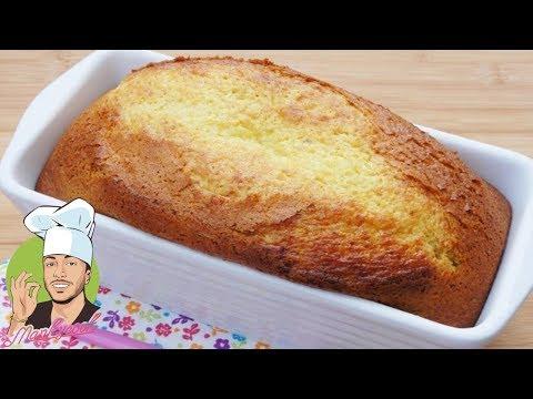 cake-aux-bananes-facile-[mankycook]