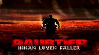 """Raubtier - """"Innan Löven Faller"""""""