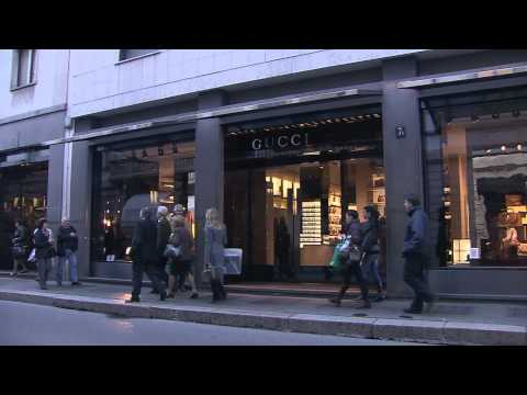 Milano Fashion City HD.mpg