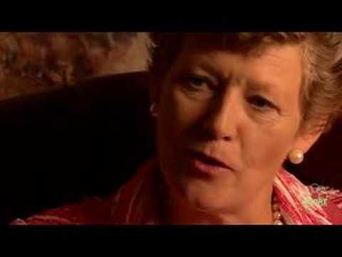 REFF-WS: Vivienne Cox, Alternative Energy, BP plc