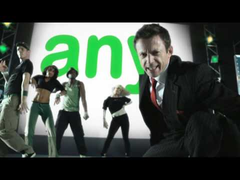 webuyanycar.com - 2010 TV Advert