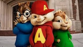"(4.51 MB) ""T0ve L0 Stay High"" Version chipmunks Mp3"