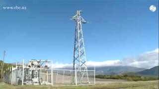видео Комплектные трансформаторные подстанции – для чего они могут использоваться?