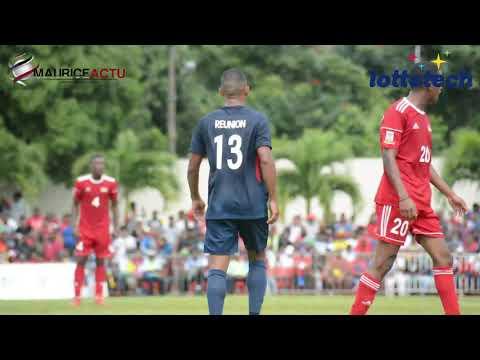 JIOI 2019 – Football : le Club M réunit le peuple mauricien