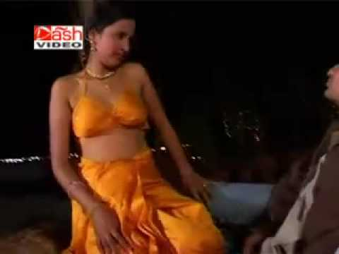 Hara Hara Nebua Kasam se Gol Gol,best Bhojpuri by Aditya