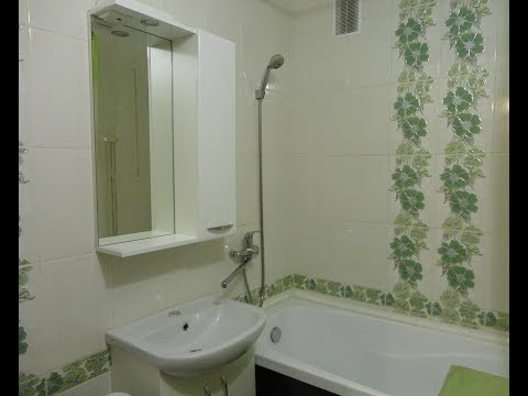 купить двухкомнатную квартиру в Челябинске Ленинский район озеро Смолино