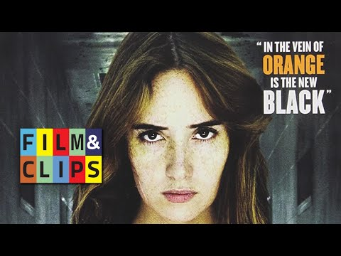 Jailbait  Original Trailer  Film&Clips