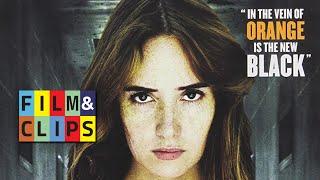 Jailbait - Original Trailer by Film&Clips