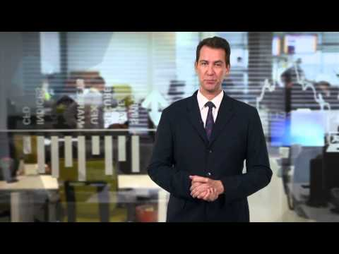 UFXMarkets Weekly Forex Currency Trading News 24-August-2014