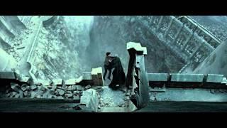 Гарри Поттер и дары смерти часть 2 ( трейлер )