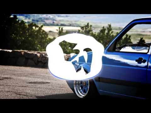 Juicy J ,Wiz Khalifa ,TD$ - Ain't Nothing (Bass boosted)