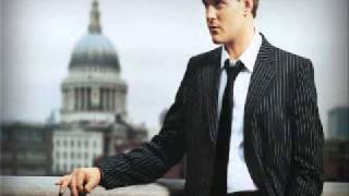 Michael Buble -A Foggy Day in London Town